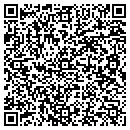 QR code with Expert Heating AC & Refrigeration contacts