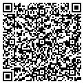 QR code with Meryman Environmental Inc contacts