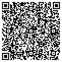 QR code with Hatman Art Space contacts