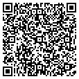 QR code with Autozone 2420 contacts