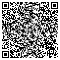 QR code with State Road 100 East Solid contacts