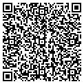 QR code with More Than Antiques contacts
