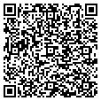 QR code with Marlin Carpet Cleaning contacts