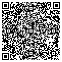 QR code with Neubert Construction Service contacts