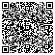 QR code with Jamland contacts