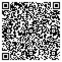 QR code with Eastside Vet Hospital contacts
