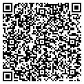 QR code with Town & Country Animal Hospital contacts