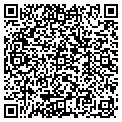 QR code with T D Nail Salon contacts