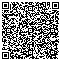 QR code with Mundy Family Dental Care contacts
