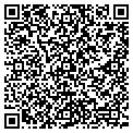 QR code with Computer CD Warehouse Inc contacts