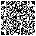 QR code with Kabinetry By Kessler contacts