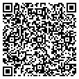 QR code with Cares Inc contacts