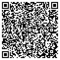 QR code with Aurora Road Billiard Supplies contacts