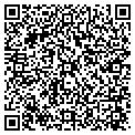 QR code with G M K Properties Inc contacts