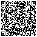 QR code with J L Green & Sons Construction contacts