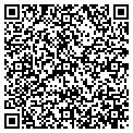 QR code with Frank E Schiavone MD contacts