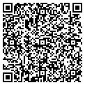QR code with Business Credit International contacts