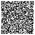QR code with Paul Garthwaite Painting contacts