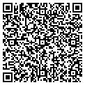 QR code with Safetymart Florida contacts