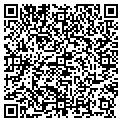 QR code with Hual Electric Inc contacts