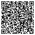QR code with 888 The Sign contacts