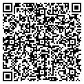 QR code with Lacy Roderic A D & C contacts