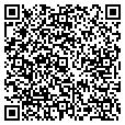 QR code with Stop Quik contacts