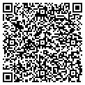 QR code with Viki Parkes' Stars-Tomorrow contacts