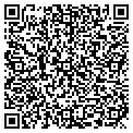 QR code with Bally Total Fitness contacts