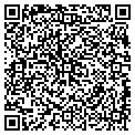 QR code with Luigis Pizzeria Restaurant contacts