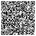 QR code with Ne Ne's Kitchen contacts
