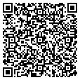 QR code with Marikita contacts