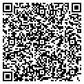 QR code with Techniflow Inc contacts