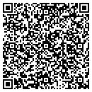 QR code with Christopher Pulcini Automotive contacts