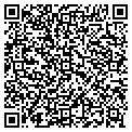 QR code with First Baptist Church Roland contacts