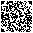 QR code with Aqua Fish contacts