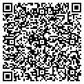 QR code with Custom Creations Sportswear contacts