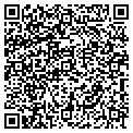 QR code with Deerfield Beach Elementary contacts