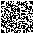 QR code with Plaza Glass contacts