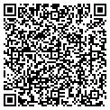 QR code with Ace Tuxedos contacts