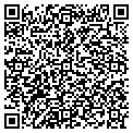 QR code with Miami Communications Office contacts