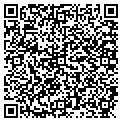 QR code with Coastal Homes Interiors contacts