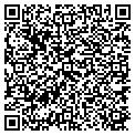 QR code with Meadows Tree Service Inc contacts
