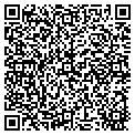 QR code with Calle 6th St Food Market contacts