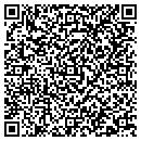 QR code with B F Inkjet Media Eastcoast contacts