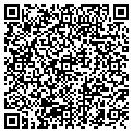 QR code with Orbital Company contacts