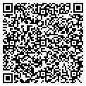 QR code with Ballo & Assoc Insurance contacts