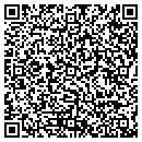 QR code with Airport Towncar & Limo Service contacts