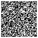 QR code with Arrowhead Point Development contacts