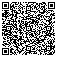 QR code with Braswell Drywall contacts
